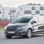 Ford S-Max 2.0 TDCI Power Shift (13)