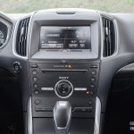 Ford S-Max 2.0 TDCI Power Shift (16)