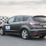 Ford S-Max 2.0 TDCI Power Shift (2)