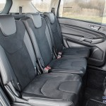 Ford S-Max 2.0 TDCI Power Shift (21)