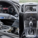 Ford S-Max 2.0 TDCI Power Shift (32)