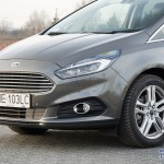 Ford S-Max 2.0 TDCI Power Shift (4)