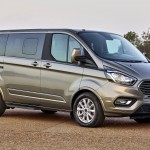 Ford-Tourneo_Custom-2018-1600-02