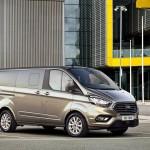 Ford-Tourneo_Custom-2018-1600-03