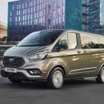 Ford-Tourneo_Custom-2018-1600-04