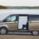 Ford-Tourneo_Custom-2018-1600-05