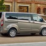 Ford-Tourneo_Custom-2018-1600-06