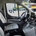 Ford-Tourneo_Custom-2018-1600-08