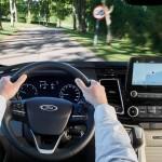 Ford-Tourneo_Custom-2018-1600-09