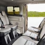 Ford-Tourneo_Custom-2018-1600-0a