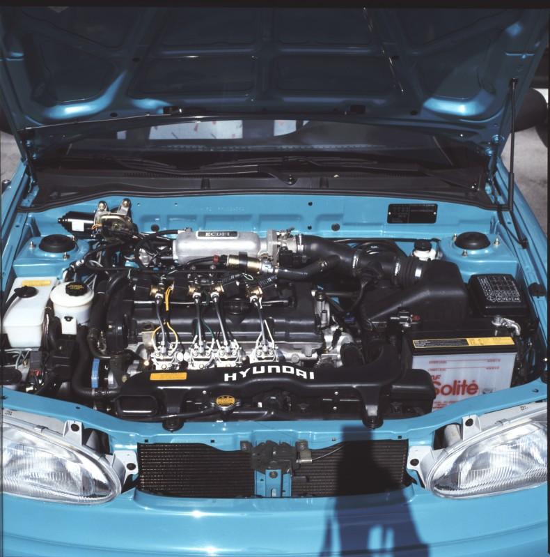 H2_Fuel_Accent_3