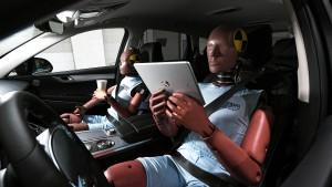 HMG system ochrony pasażerów w pojazdach autonomicznych 03