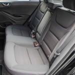 Hyundai IONIQ hybrid - test PGD (10)