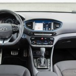 Hyundai IONIQ hybrid - test PGD (14)