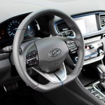 Hyundai IONIQ hybrid - test PGD (16)