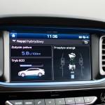 Hyundai IONIQ hybrid - test PGD (17)