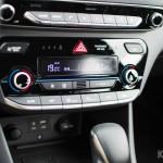 Hyundai IONIQ hybrid - test PGD (18)