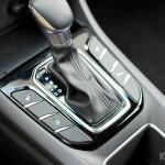 Hyundai IONIQ hybrid - test PGD (19)