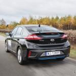 Hyundai IONIQ hybrid - test PGD (2)