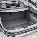 Hyundai IONIQ hybrid - test PGD (21)