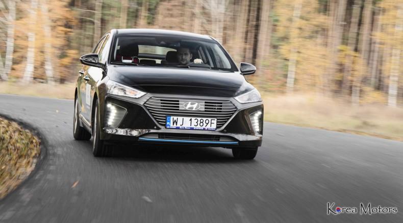 Hyundai-IONIQ-hybrid-test-PGD-3