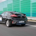 Hyundai IONIQ hybrid - test PGD (5)
