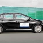 Hyundai IONIQ hybrid - test PGD (6)