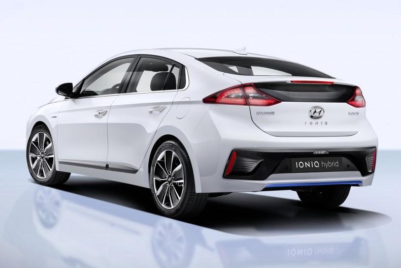 Hyundai-Ioniq-2017-1600-0c