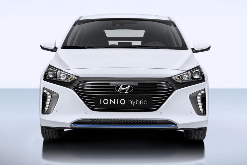 Hyundai-Ioniq-2017-1600-0f