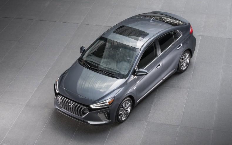 Hyundai-Ioniq_US-Version-2017-1600-04