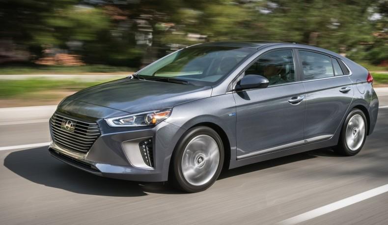 Hyundai-Ioniq_US-Version-2017-1600-0c