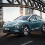 Hyundai-Kona_Electric-2018-1600-02