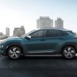 Hyundai-Kona_Electric-2018-1600-03