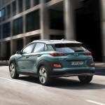 Hyundai-Kona_Electric-2018-1600-04
