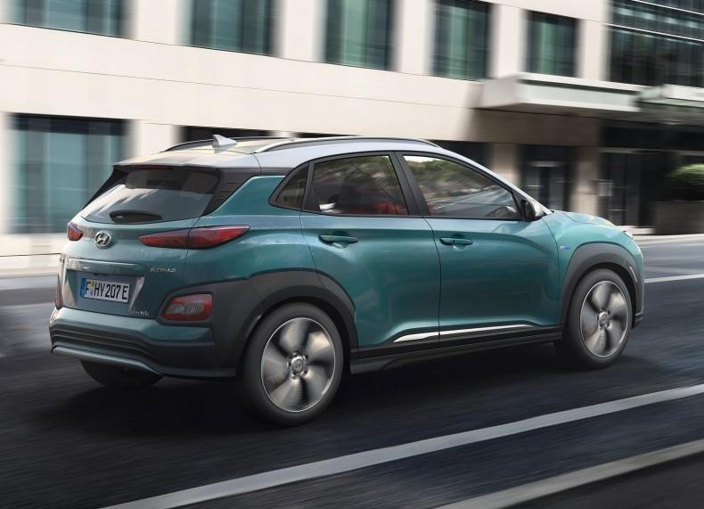 Hyundai-Kona_Electric-2018-1600-05