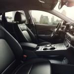 Hyundai-Kona_Electric-2018-1600-07