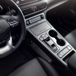 Hyundai-Kona_Electric-2018-1600-08