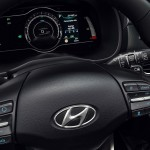Hyundai-Kona_Electric-2018-1600-09