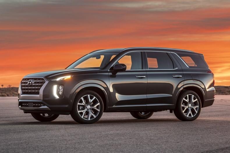 Hyundai-Palisade-2020-1600-03