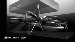 Hyundai-Uber_06