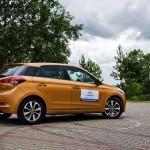 Hyundai i20 1.2 MPI - Galeria