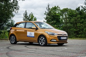 Hyundai i20 1.2 MPI - test (10)