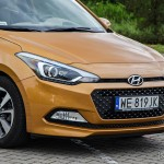 Hyundai i20 1.2 MPI - test (11)