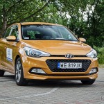 Hyundai i20 1.2 MPI - test (12)