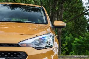 Hyundai i20 1.2 MPI - test (13)