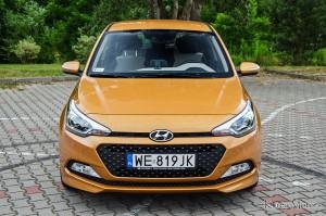 Hyundai i20 1.2 MPI - test (14)