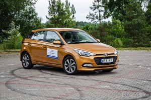 Hyundai i20 1.2 MPI - test (15)