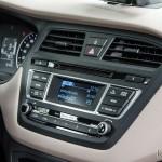 Hyundai i20 1.2 MPI - test (17)