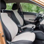 Hyundai i20 1.2 MPI - test (18)