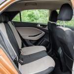 Hyundai i20 1.2 MPI - test (19)